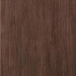 Гранитогрес IJ 333 x 333 Soria Chocolat