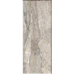 Стенни фаянсови плочки IJ 200 x 500 Кроно кафяви