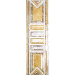Плочки за стенна декорация / фриз 60 x 200 Мирамар бежови