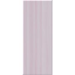 Стенни фаянсови плочки IJ 200 x 500 Медея лилави