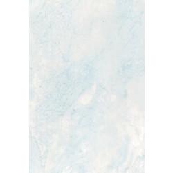 Стенни фаянсови плочки 200 х 300 Мирамар светли