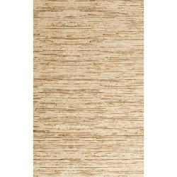 Стенни плочки 250 x 400 Аруба бежови / 2 качество