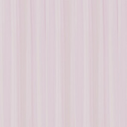 Подови плочки IJ 333 x 333 Медея лила