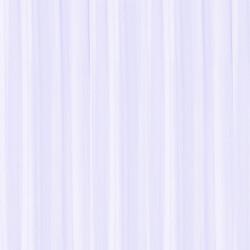 Подови плочки IJ 333 x 333 Медея сини