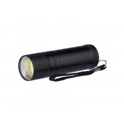 Фенер LED 3W Emos