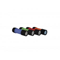 Фенер 9 LED JDP Emos