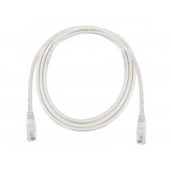 Мрежов кабел Emos 3м