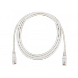 Мрежов кабел Emos 15м