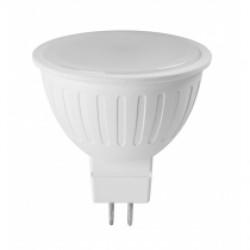 LED луничка 3W неутрална светлина
