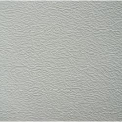 PVC ламинирани плосткости за окачен таван P103