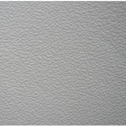 PVC ламинирани плоскости за окачен таван P975