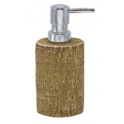 Стоящ дозатор за течен сапун Естел