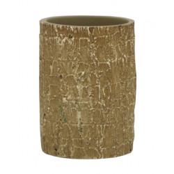 Стояща чашка за четка за зъби Естел