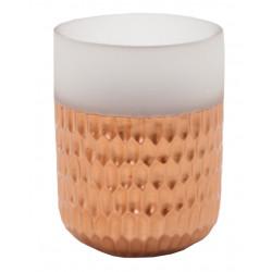 Чашка за четки за зъби Дейна