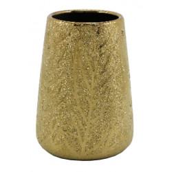 Чашка за четка за зъби Сахара