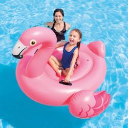 Надуваемо фламинго Intex 57558NP