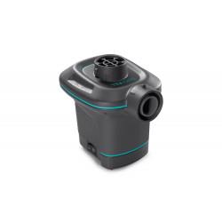 Електрическа помпа / Quick-Fill AC Electric Pump
