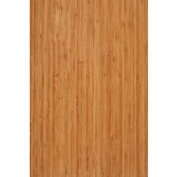 Ламинирано ПДЧ 18X1830X2440 бамбук А379