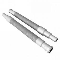 Гофре ф50/50-40-32 с уплътнение 500мм Akces