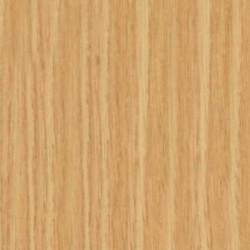 Самозалепващо фолио за декорация Селски дъб 45см