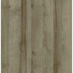 Самозалепващо фолио 45 см / светло дърво