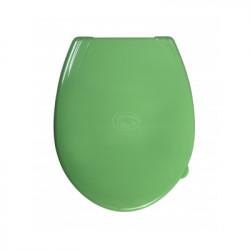 Тоалетна седалка за чиния Магнолия / зелена