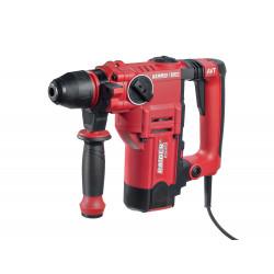 Перфоратор с регулируеми обороти Raider Industrial RDI-HD49 850W 26mm 3.5J