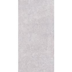 Стенни плочки IJ 300 x 600 Варезе сиви
