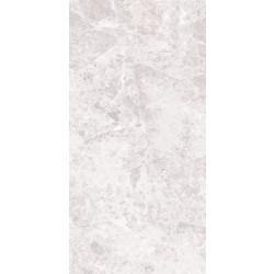 Стенни плочки IJ 300 x 600 Перлато светлосиви