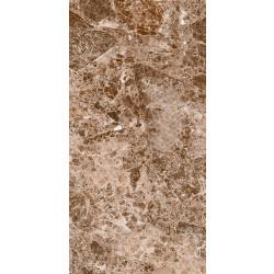 Стенни плочки IJ 300 x 600 Перлато бежови