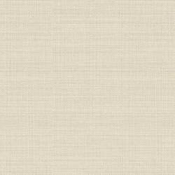 Гранитогрес IJ 333 x 333 Лина крем
