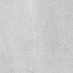Гранитогрес IJ 333 x 333 Мотиво сив