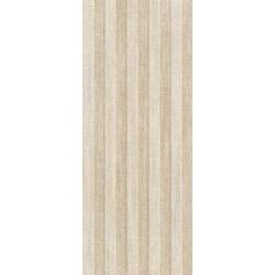 Стенни декоративни плочки IJ 200 x 500 Мотиво райе бежови