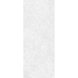 Стенни плочки IJ 200 x 500 Мистик светлосиви