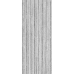 Стенни декоративни плочки IJ 200 x 500 Мистик линии / сиви