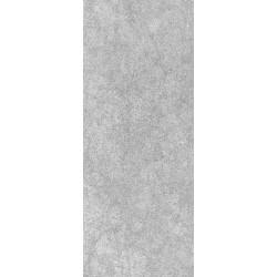 Стенни плочки IJ 200 x 500 Мистик сиви