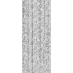 Стенни декоративни плочки IJ 200 x 500 Мистик брокат сиви