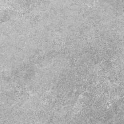 Гранитогрес IJ 333 x 333 Мистик сив