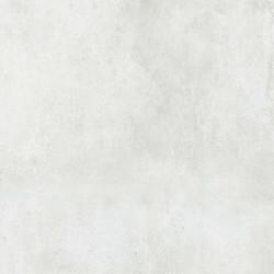 Гранитогрес IJ 333 x 333 Латина сив