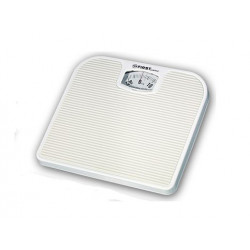 Кантар First FA-8020-WI
