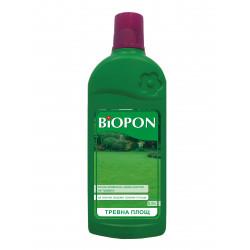 Течен тор за трева Biopon 0.5л