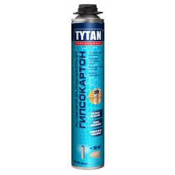 Полиуретаново лепило за гипсокартон Tytan Professional Cardboard PU