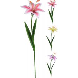Градинска декорация Орхидея 557102420