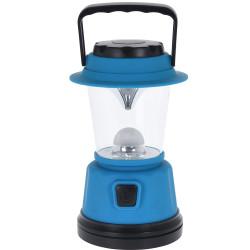 Лампа за къмпинг FC4500110