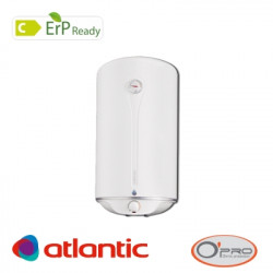 Бойлер Atlantic Opro Turbo 50 л / 3000 W