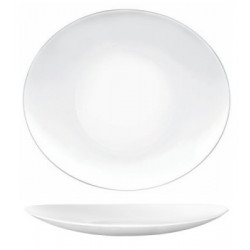 Основна чиния Prometeo (4.90400) 27х24cm