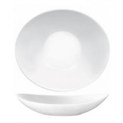 Чиния за супа Prometeo (4.90410) 23х20cm