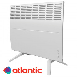 Електрически конвектор Atlantic F119 Design 2000 W