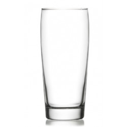 Комплект чаши за бира Lav-Bro 19 / 330ml