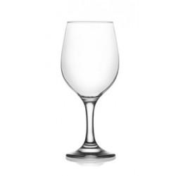 Комплект чаши за вино Lav-Fam-523 300 ml